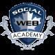 Social Web Academy