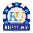 ku711