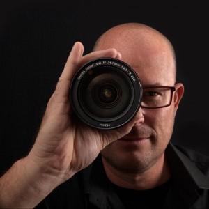 Craig Stampfli's picture