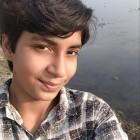 Photo of Ritu Rai