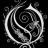 Anselme's avatar