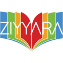 Avatar of Ziyyara_Learning