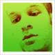 dyode's avatar