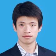 Shaobo Wu