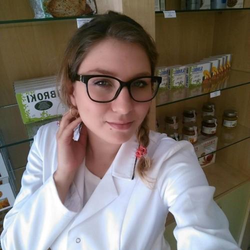 Mia Duvnjak