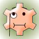 Illustration du profil de elodie10100