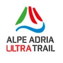 Alpe Adria Ultra Trail