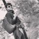Zaeem Ahsan