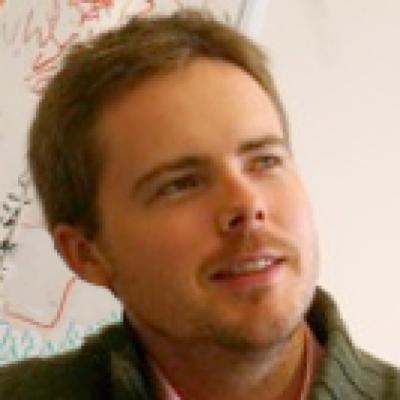 JamesBergstra