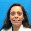 Luísa Fonseca