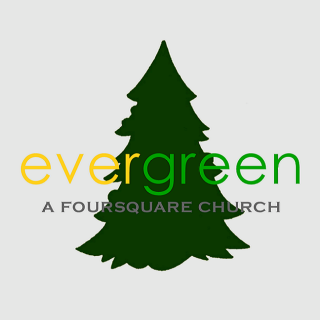 Evergreen Foursquare Church