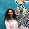Arwa Gayar (Arwa)