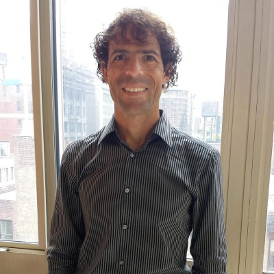 Alan Kohll