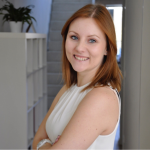 Anne-Katrin Kohlmorgen
