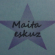 Maita