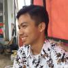 agung_rgm
