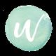 startablogforprofit