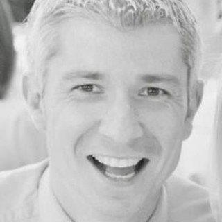 Michael Gooding