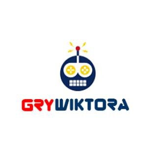 wiktorwebsite