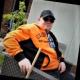 Andreas Schipplock's avatar