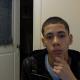 Profile picture of alexgomeswgp