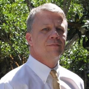 Daniel Linstedt