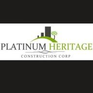 Platinumheritage