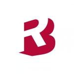 RahayuBertha