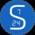 site-724