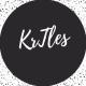 krtles