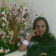 Photo of Pragya Prasad