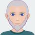 Ryan Bonham's avatar