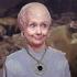 Tony Greenes profile picture