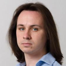 Avatar for Arseni.Mourzenko from gravatar.com