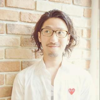 uchidatatsuya