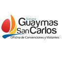 OCV Guaymas San Carlos