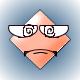 Fiber Optic Pigtail Price
