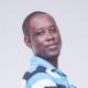 Francis Adu-Gyamfi