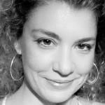 avatar for Nuria Hernández