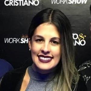 Juliane Araujo