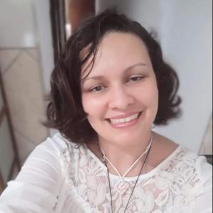 Doula Camila Queiroz (Praia Grande-SP)