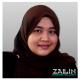 Noor Azlin @ Bizznurse.com