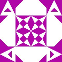 Christyler avatar image