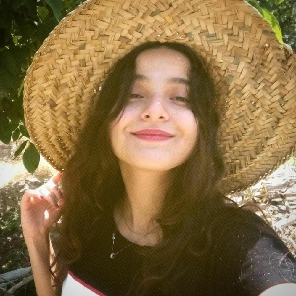 Mahdiye Agahi