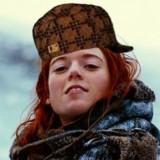 WinterfellCantGetUp