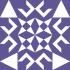 Аватар для автора комментария Игорь