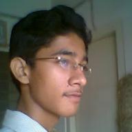 Syed Bahadur Shah