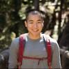 Steven Luu's picture