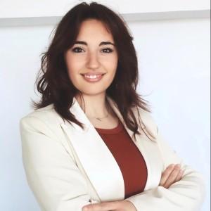 Violeta Medialdea