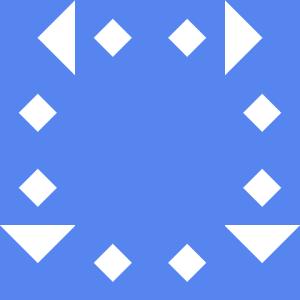 Herning23 - avatar